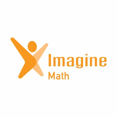 imagine math website