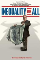 inequality for all film