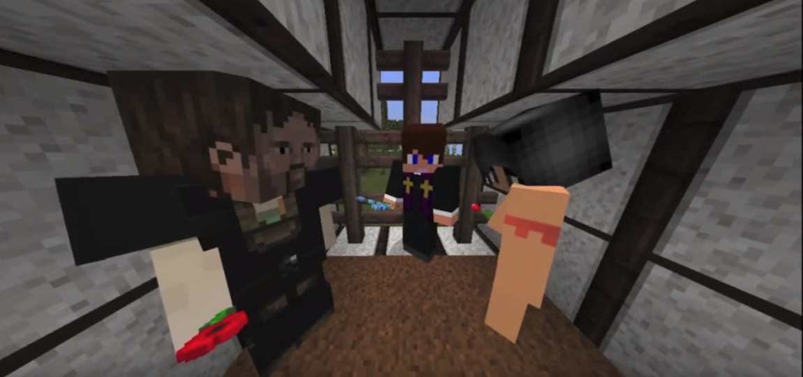 Getting Started with Minecraft in the Classroom | Common