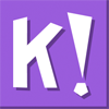 kahoot website