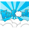 kerpoof website