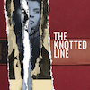 the knotted line website