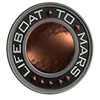 lifeboat to mars game