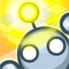 light-bot app