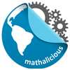 mathalicious website