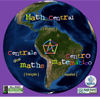math central website