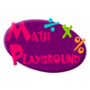 math playground website
