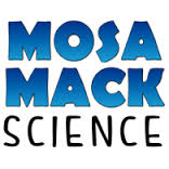 mosa mack science website
