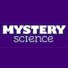 mystery science website