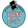 nanowrimo young writers program website