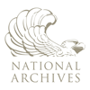 national archives website