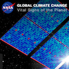nasa global climate change website