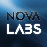 nova labs website