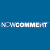 nowcomment website
