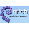 nrich website