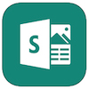 office sway app