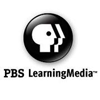 pbs learning media website