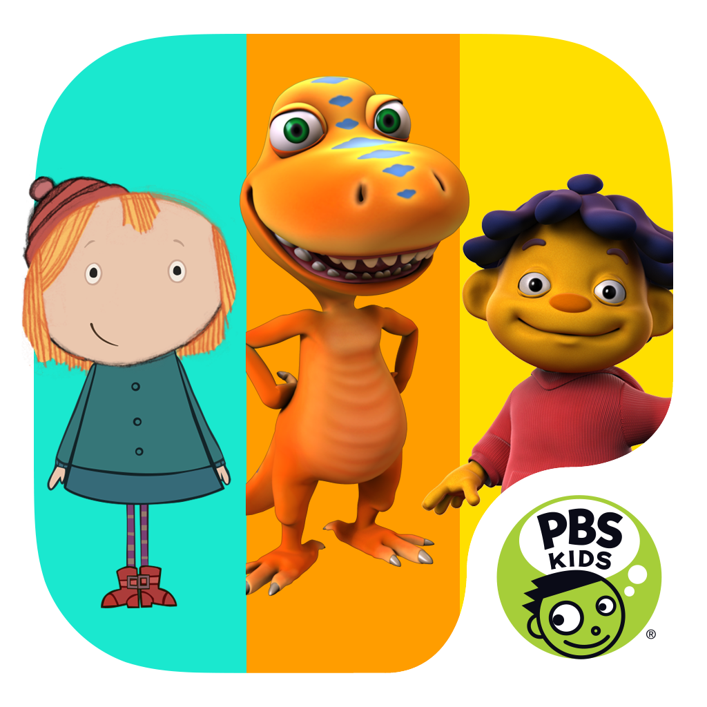 pbs kids measure up app