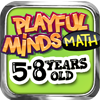 playful minds app