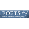 poets.org website