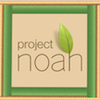 project noah website