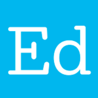 project ed website