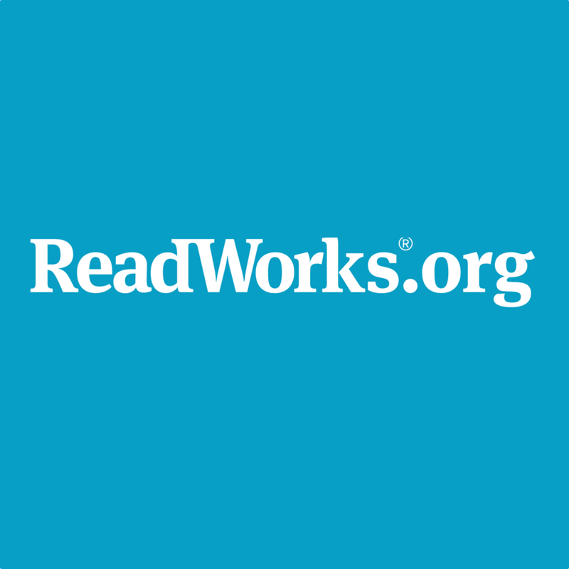 ReadWorks Review for Teachers | Common Sense Education
