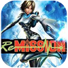 re-mission 2 game