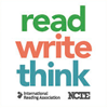read write think website