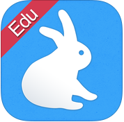 shadow puppet EDU app