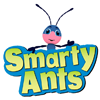 smartyants website