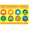 smithsonian quests website