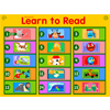 starfall learn to read app