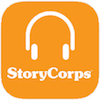 storycorps website