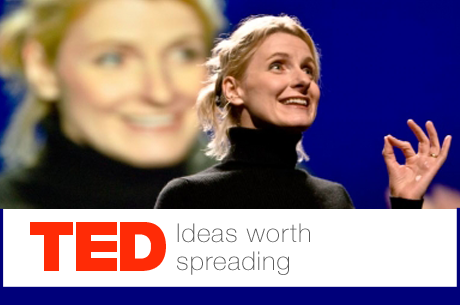 4 TED Talks for Educators Interested in Fostering Creativity