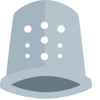 mozilla thimble website