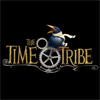 the time tribe game