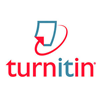 turnitin website