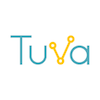 tuva labs website