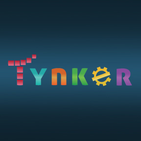 tynker website