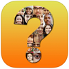 who am i? race awareness game app