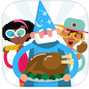 wizard school app