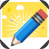 write about this app