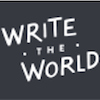 write the world website