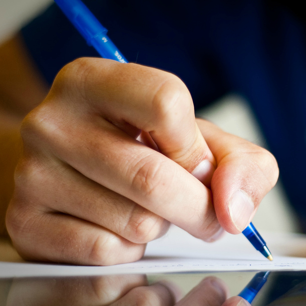 5 Ways to Promote Writing Across the Curriculum