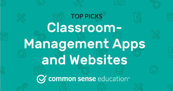 Clroom Management Apps and Websites | Common Sense Education on classroom management plan template, trade-off matrix template, behavior intervention plan for adults, curriculum management plan template, case management plan template, student grade contracts template, habitat management plan template, behavior improvement plan template, behavior crisis plan, behavior management plan for kindergarten, printable thinking maps tree map template, behavior plan template for kindergarten, middle school behavior plan template, behavior management charts, behavior plan examples, behavior reflection template, business management plan template, behavior management in the classroom, behavior modification charts, behavior change plan template,