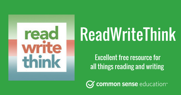 Readwritethink Review For Teachers  Common Sense Education. Photo Editor Resume Sample. Resume For Nanny Position. High School Resume Template For College Application. Software Engineer Resume Format For Experienced. Sample College Grad Resume. Registered Nurse Resume Samples Free. Sales Resume Keywords. Resume For A Sales Associate