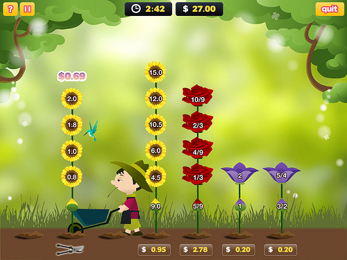Free Critical Thinking Games Test Thinking Skills with Impossible