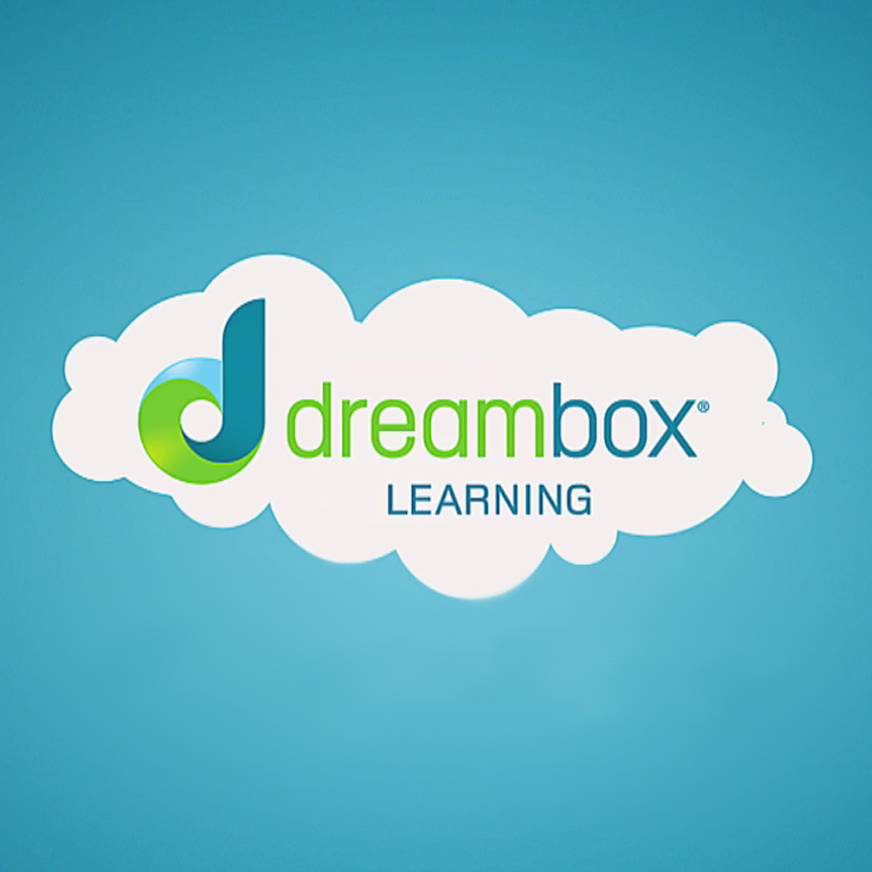 dreambox learning math educator review