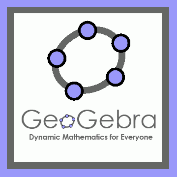 Image result for geogebra